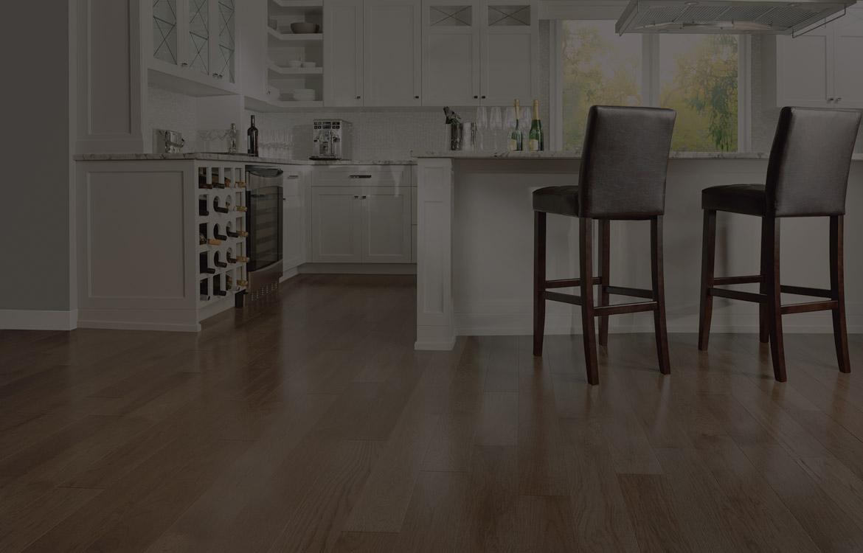 Flooring chicago chicago flooring hardwood floors by for Flooring chicago