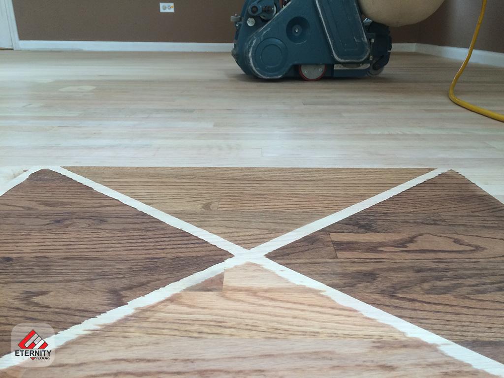 Hardwood Flooring by Eternity Floors ChicagoHardwood Flooring by Eternity Floors Chicago