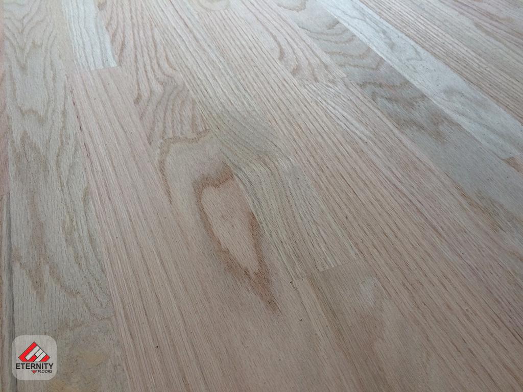 Hardwood Flooring by Eternity Floors Chicago