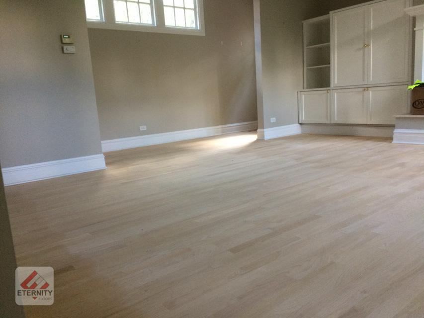 evanston flooring