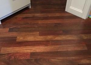 Hardwood Flooring Chicago