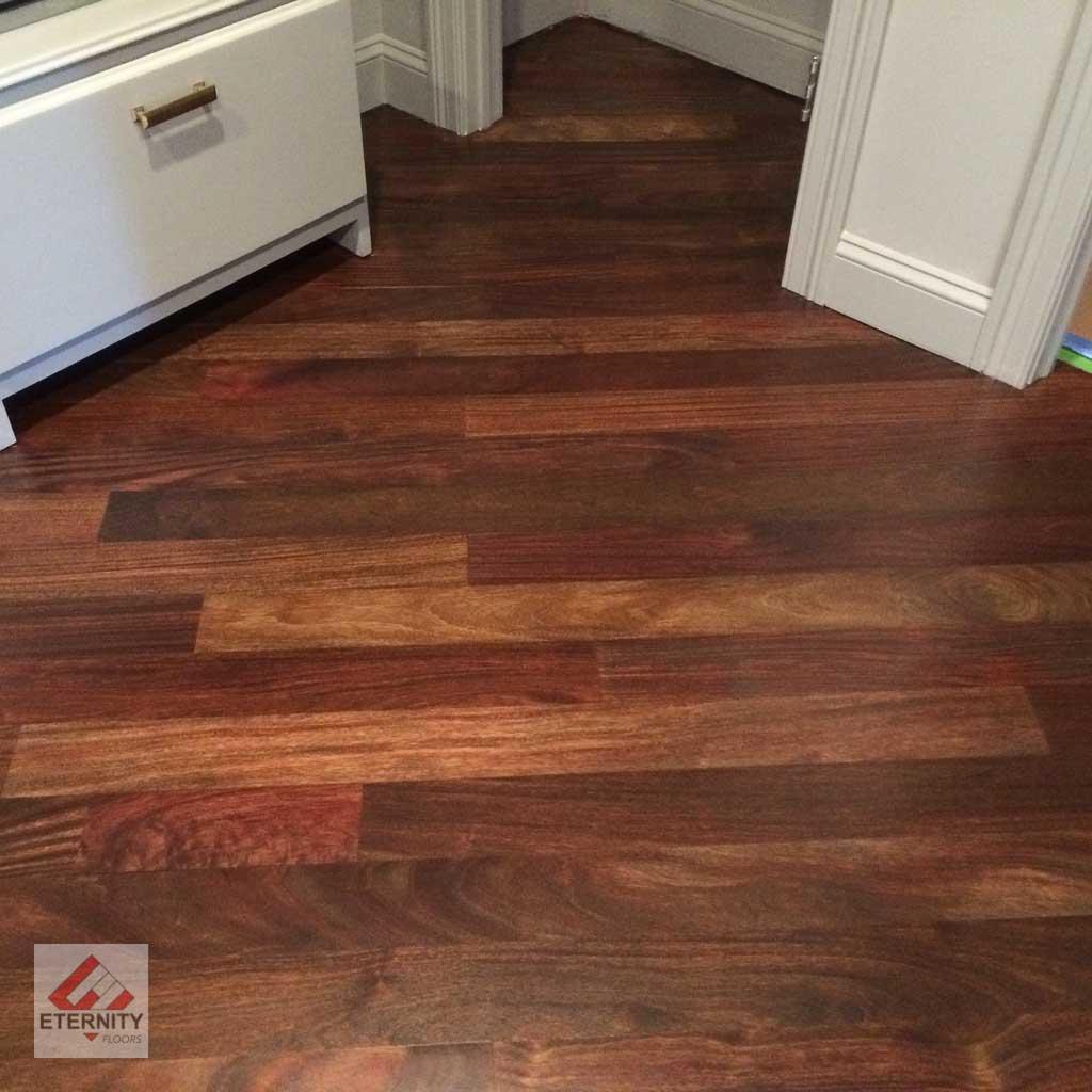 Hardwood Flooring Services Eternity